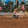 PPCLA PRCA,Rodeo 5 10 19 SaddleBronc-42