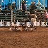 PPCLA PRCA,Rodeo 5 10 19 SaddleBronc-34