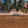 PPCLA PRCA,Rodeo 5 10 19 SaddleBronc-37