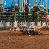 PPCLA PRCA,Rodeo 5 10 19 SaddleBronc-35