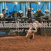PPCLA PRCA,Rodeo 5 10 19 SaddleBronc-30