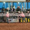 PPCLA PRCA,Rodeo 5 10 19 SaddleBronc-22