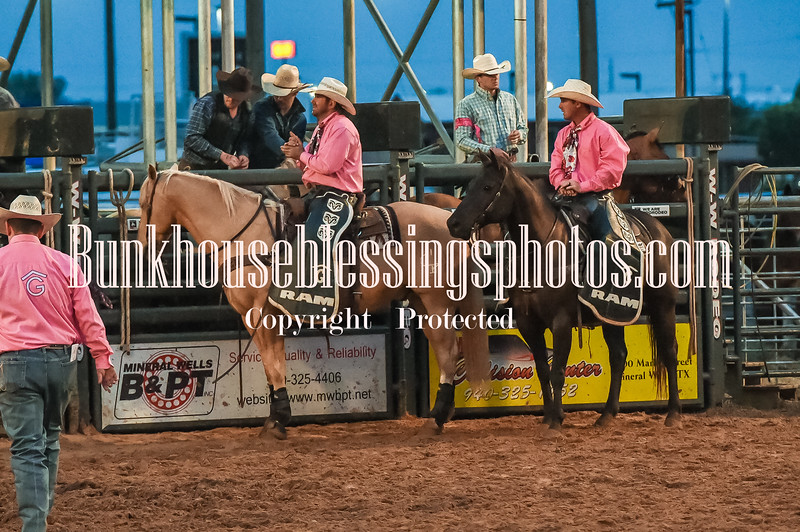 PPCLA PRCA,Rodeo 5 10 19 SaddleBronc-2