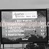 PPCLA PRCA,Rodeo 5 10 19 SteerWrestling-2