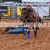 PPCLA PRCA,Rodeo 5 10 19 SteerWrestling-19