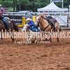 PPCLA PRCA,Rodeo 5 10 19 SteerWrestling-53