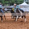 PPCLA PRCA,Rodeo 5 10 19 SteerWrestling-32
