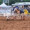 PPCLA PRCA,Rodeo 5 10 19 SteerWrestling-49