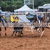 PPCLA PRCA,Rodeo 5 10 19 SteerWrestling-30