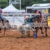 PPCLA PRCA,Rodeo 5 10 19 SteerWrestling-14