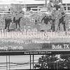 PPCLA PRCA,Rodeo 5 10 19 SteerWrestling-43