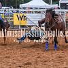 PPCLA PRCA,Rodeo 5 10 19 SteerWrestling-17