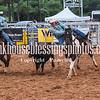 PPCLA PRCA,Rodeo 5 10 19 SteerWrestling-31
