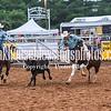 PPCLA PRCA,Rodeo 5 10 19 SteerWrestling-28