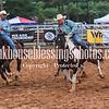PPCLA PRCA,Rodeo 5 10 19 SteerWrestling-33