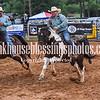 PPCLA PRCA,Rodeo 5 10 19 SteerWrestling-34