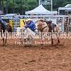 PPCLA PRCA,Rodeo 5 10 19 SteerWrestling-52
