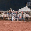 PPCLA PRCA Rodeo 5 10 19 TeamRoping-57