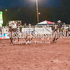 PPCLA PRCA Rodeo 5 10 19 TeamRoping-64