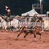 PPCLA PRCA Rodeo 5 10 19 TeamRoping-34