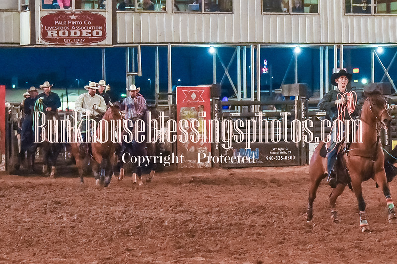 PPCLA PRCA Rodeo 5 10 19 TeamRoping-17