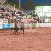 PPCLA PRCA Rodeo 5 10 19 TeamRoping-50
