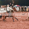 PPCLA PRCA Rodeo 5 10 19 TeamRoping-72