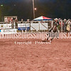 PPCLA PRCA Rodeo 5 10 19 TeamRoping-90