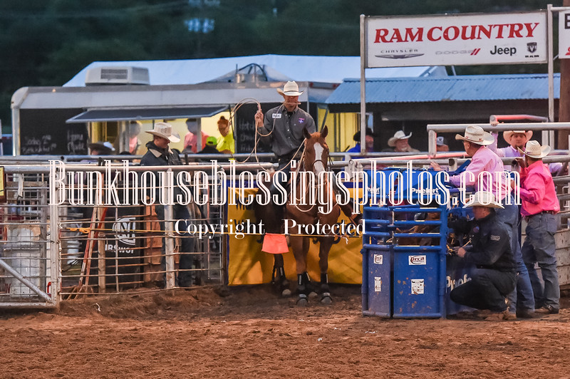 5 10 19 PPCLA PRCA Rodeo TieDown AdamGray8 8 KayMiller-6