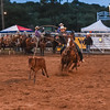 5 10 19 PPCLA PRCA Rodeo TieDown AdamGray8 8 KayMiller-10