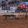 PPCLA PRCA Rodeo 5 10 19 TieDownRoping-49