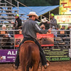 5 10 19 PPCLA PRCA Rodeo TieDown AdamGray8 8 KayMiller-25