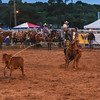 5 10 19 PPCLA PRCA Rodeo TieDown AdamGray8 8 KayMiller-12