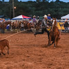 5 10 19 PPCLA PRCA Rodeo TieDown AdamGray8 8 KayMiller-13