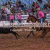 PPCLA PRCA Rodeo 5 10 19 TieDownRoping-51