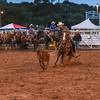 5 10 19 PPCLA PRCA Rodeo TieDown AdamGray8 8 KayMiller-9