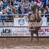 PPCLA PRCA Rodeo 5 11 19 BarebackRiding-65