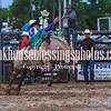 PPCLA PRCA Rodeo 5 11 19 BarebackRiding-89