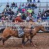 PPCLA PRCA Rodeo 5 11 19 BarebackRiding-79