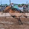 PPCLA PRCA Rodeo 5 11 19 BarebackRiding-44