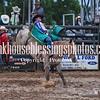 PPCLA PRCA Rodeo 5 11 19 BarebackRiding-91