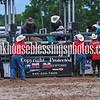 PPCLA PRCA Rodeo 5 11 19 BarebackRiding-11