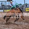 PPCLA PRCA Rodeo 5 11 19 BarebackRiding-42