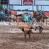 PPCLA PRCA Rodeo 5 11 19 BarebackRiding-36