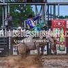 PPCLA PRCA Rodeo 5 11 19 BarebackRiding-93