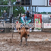 PPCLA PRCA Rodeo 5 11 19 BarebackRiding-32
