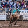 PPCLA PRCA Rodeo 5 11 19 BarebackRiding-73