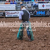 PPCLA PRCA Rodeo 5 11 19 BarebackRiding-85
