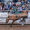 PPCLA PRCA Rodeo 5 11 19 BarebackRiding-68