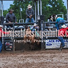 PPCLA PRCA Rodeo 5 11 19 BarebackRiding-14